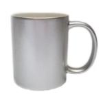 Kubek metalizowany 330 ml