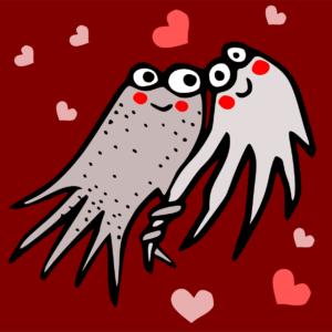 Walentynki ❤️