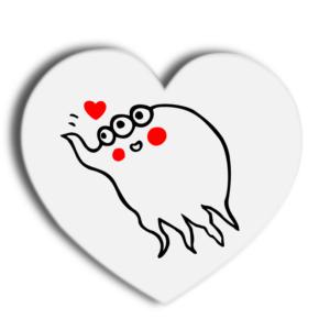 Magnesy serca